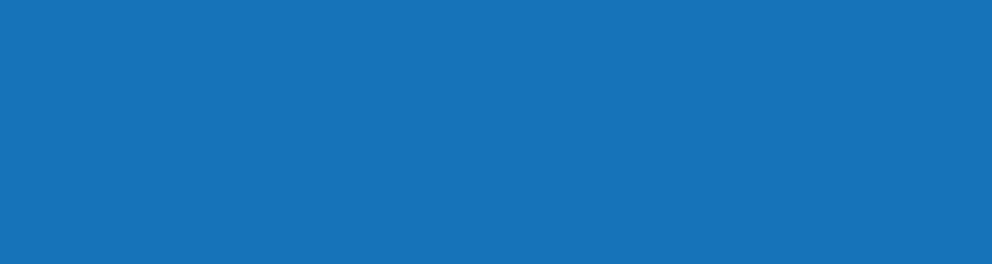 Back To Health Chiropractic Of Live Oak San Antonio Dr Drew Czerminski
